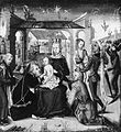 Adoration of the Magi MET ep1975.1.134.bw.R.jpg