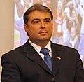 Adrian Cioroianu USAID.jpg