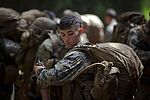 Advanced Infantry Course, Hawaii 2016 160718-M-QH615-008.jpg