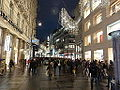 Advent in Wien - 2014.12.03 (78).JPG
