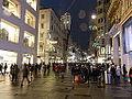 Advent in Wien - 2014.12.03 (79).JPG