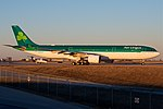Aer Lingus A330-300 EI-FNH (26992048708).jpg