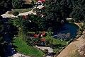 Aerial-ReaganRanchoDelCielo2.jpg