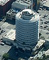 Aerial Capitol Records Building.jpg