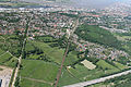Aerial photograph 400D 2012 05 28 9082 DxO.jpg
