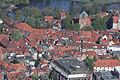 Aerial photograph 8334 DxO.jpg