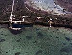 Aerial photographs of Florida MM00034260x (7136778951).jpg