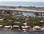 Aerial photographs of Florida MM00034433x (7369874482).jpg