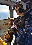 Aerial training exercise for K-9 units 131118-N-OX321-157.jpg