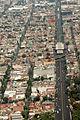 Aerial view Mexico City Metro 03 2014 MEX 7847.JPG