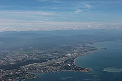 Aerial view of Kota Kinabalu International Airport.jpg