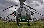 """Aero hail """"Mozhaisk"""" KA-26 RA-19349 (14886196505).jpg"""