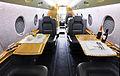 Aerocardal (8735744436).jpg