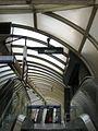 Aeroporti di Roma (3632588938).jpg