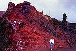 Aetna-130-kleiner Krater-1986-gje.jpg