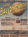 Affiche du Grand Ballon captif de l'Exposition universelle de 1890.png