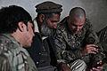 Afghan Uniformed Police ANA patrol 120213-A-LP603-060.jpg