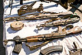 Afghan captured weapons.jpg