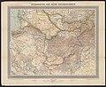 Afghanistan und seine Nachbarländer.jpg