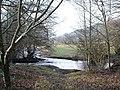 Afon Aled - geograph.org.uk - 124526.jpg