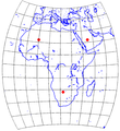 Africa ChamberlinTrimetric.png