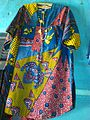 Africa victor culture 8.jpg