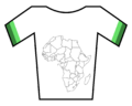 AfricanChampionJersey.png
