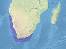 African penguin distribution en.jpg