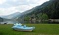 Afritzer See Gegendtal 29042007 02.jpg