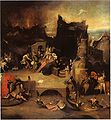 After Jheronimus Bosch 017.jpg