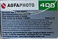 Agfaphoto APX 400 (new emulsion) 135 film box.jpg