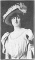 AgnesWoodward1918b.png