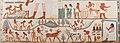 Agricultural Scenes, Tomb of Nakht MET 15.5.19b detail 2 rgb.jpg
