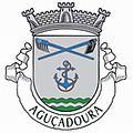 Agucadoura (logo).jpg