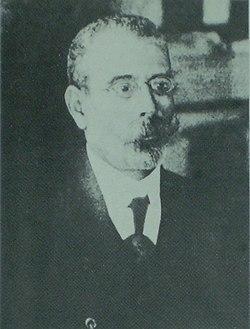 Agustín Álvarez.jpg