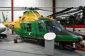 Agusta A109A-IIGdF MM81205 G.F.128 (6813962194).jpg