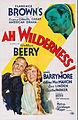 Ah Wilderness film poster.jpg