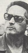 Aharon Yariv