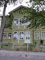 Ahlbeck Kaiserstraße Haus Dornröschen 2012-07-04 161.JPG