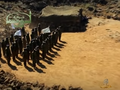 Ahrar al-Sham fighters on parade.png