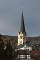 Ahrweiler St. Laurentius Turm 04.JPG