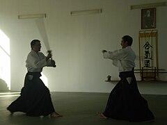 Aikido Baku.jpg