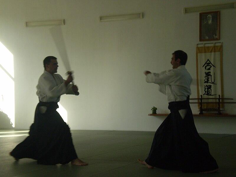 File:Aikido Baku.jpg