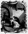 Aimard - Le Grand Chef des Aucas, 1889, illust 41.png
