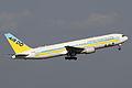 AirDo B767-300ER(JA01HD) (7048039225).jpg