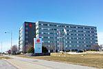 Air Canada HQ.jpg