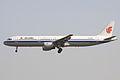 Air China A321-200(B-6599) (4021496981).jpg