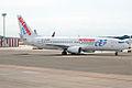 Air Europa, EC-LTM, Boeing 737-85P (15834350114).jpg