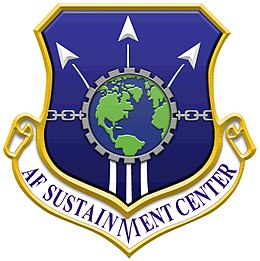 Air Force Sustainment Center Shield.jpg