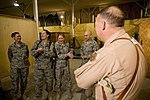 Air Forces Central Commander Visits Deployed Airmen on Christmas Eve DVIDS138065.jpg